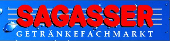 SAGASSER - Getränkefachmarkt