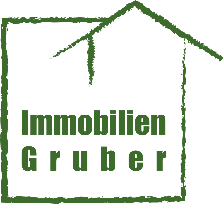 Bild zu Immobilien Gruber in Backnang