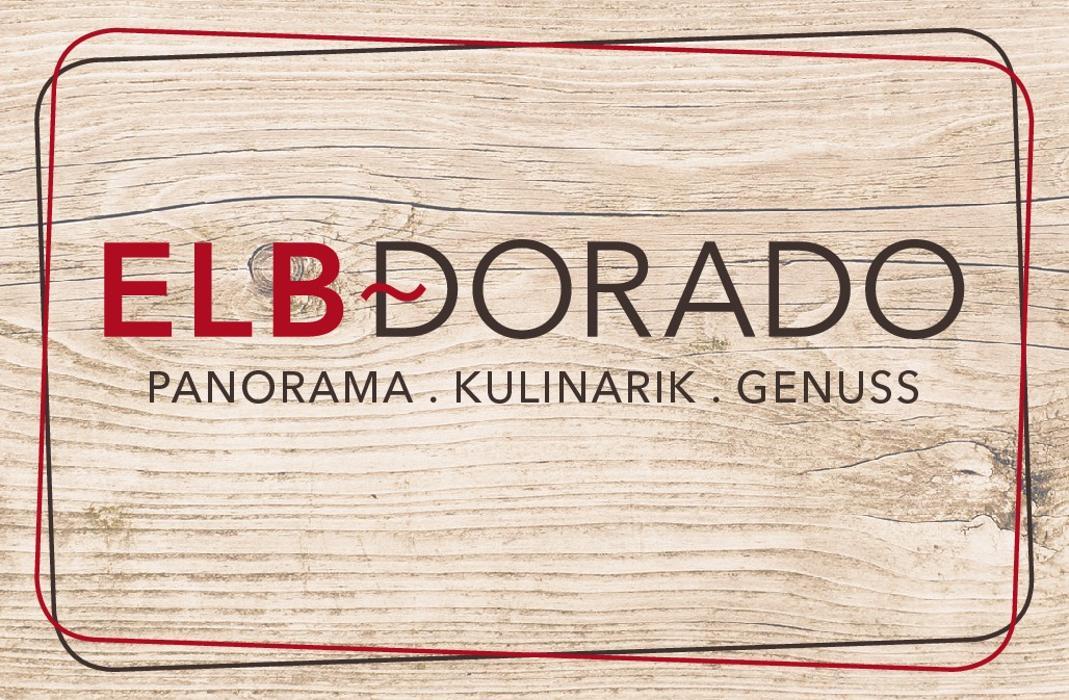 Bild zu Elbdorado in Neu Darchau