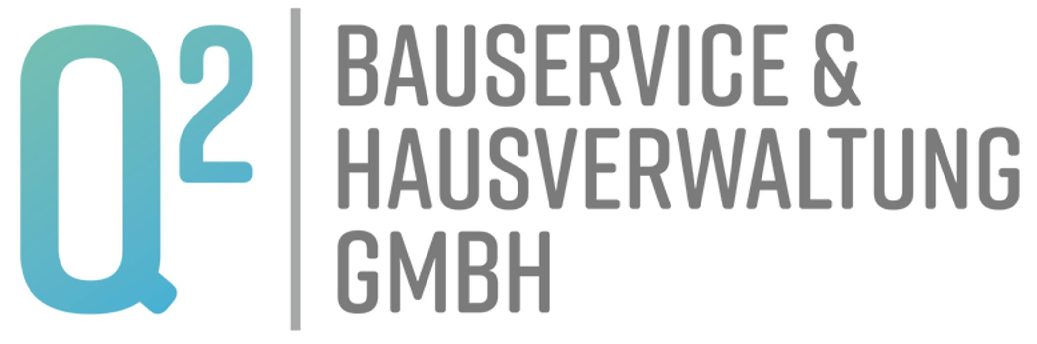 Bild zu Q2 - Bauservice & Hausverwaltung GmbH in Stuttgart