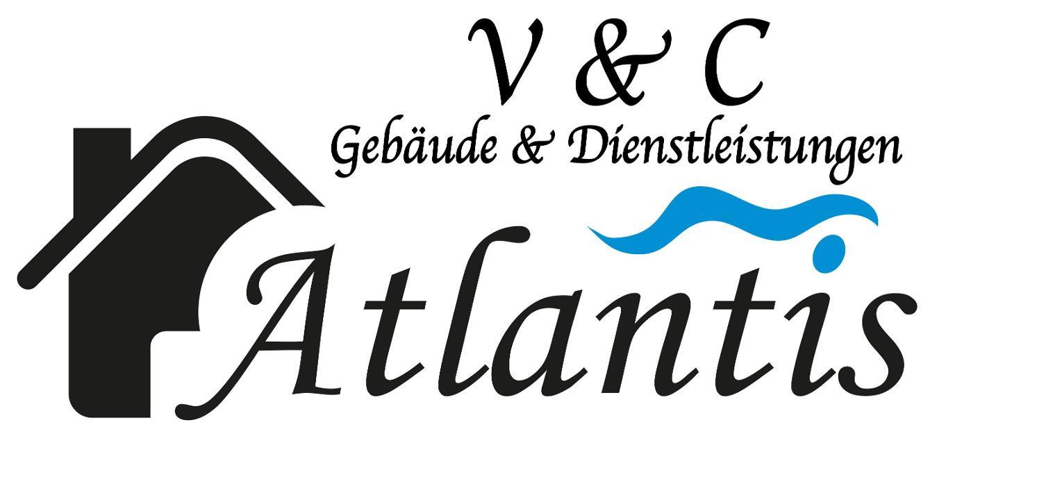 Bild zu VC Gebäude&Dienstleistungen Atlantis in Geislingen an der Steige