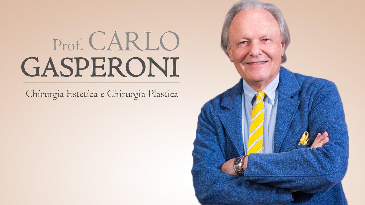 Gasperoni Carlo