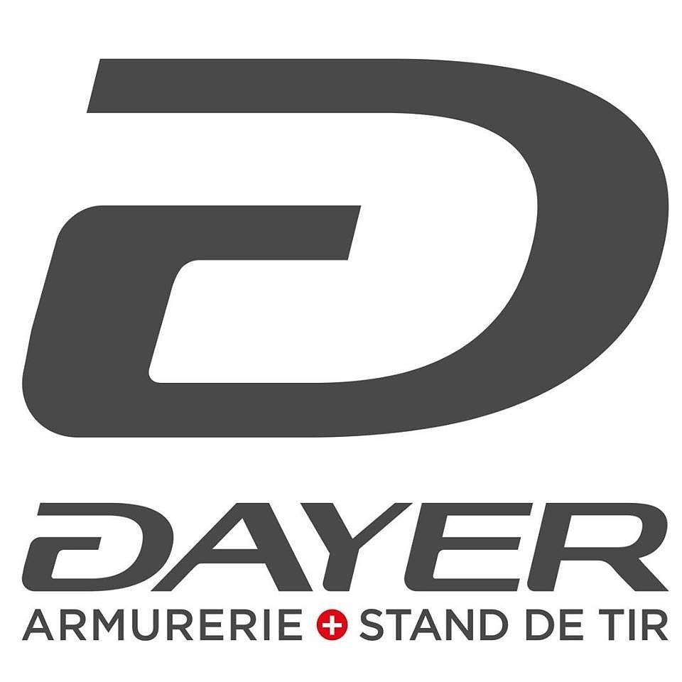 Dayer G. Armes SA