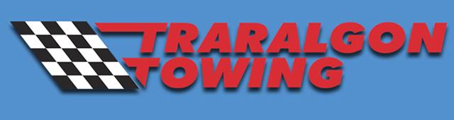 Traralgon Towing - Traralgon East, VIC 3844 - (03) 5174 0666 | ShowMeLocal.com