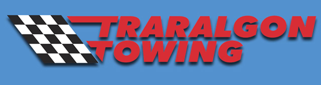 Warragul Towing