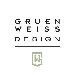 Bild zu GRUENWEISS DESIGN in Hamburg