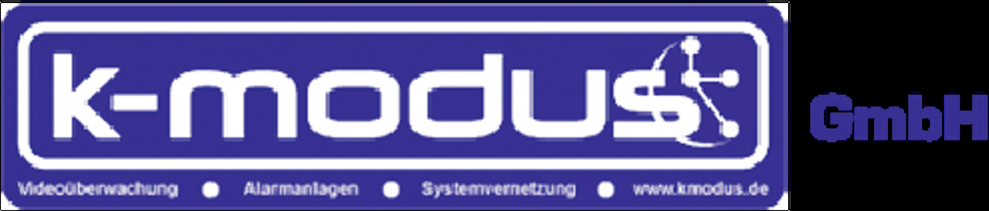 Bild zu k-modus GmbH in Augsburg