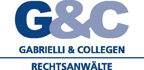 Gabrielli & Collegen
