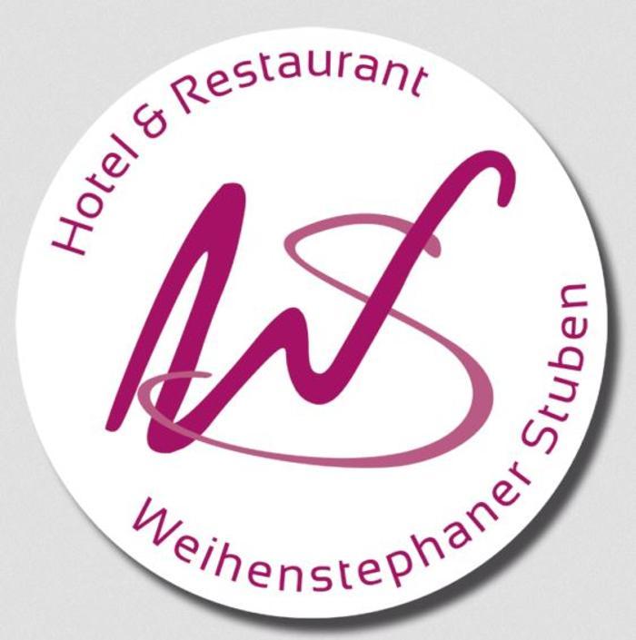 Bild zu Hotel & Restaurant Weihenstephaner Stuben in Landshut