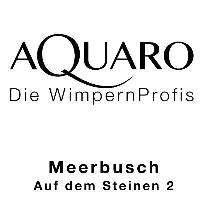 Bild zu AQUARO-Die WimpernProfis in Meerbusch