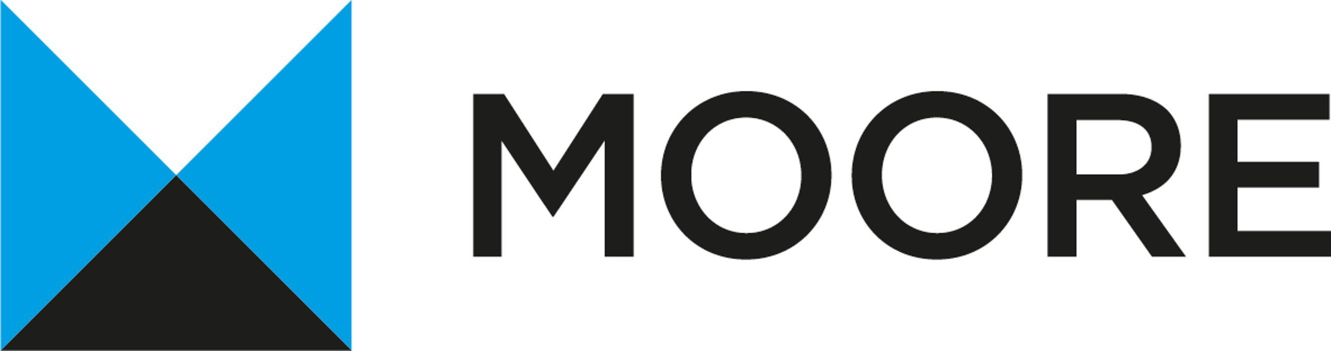 Bild zu Moore Frankfurt AG Wirtschaftsprüfungsgesellschaft in Frankfurt am Main