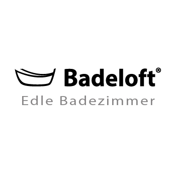 Badeloft GmbH Logo