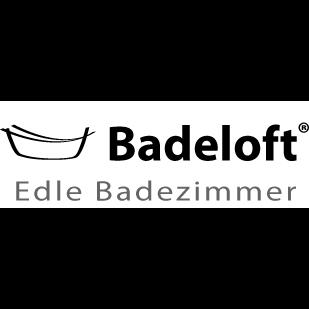 Bild zu Badeloft GmbH in Berlin