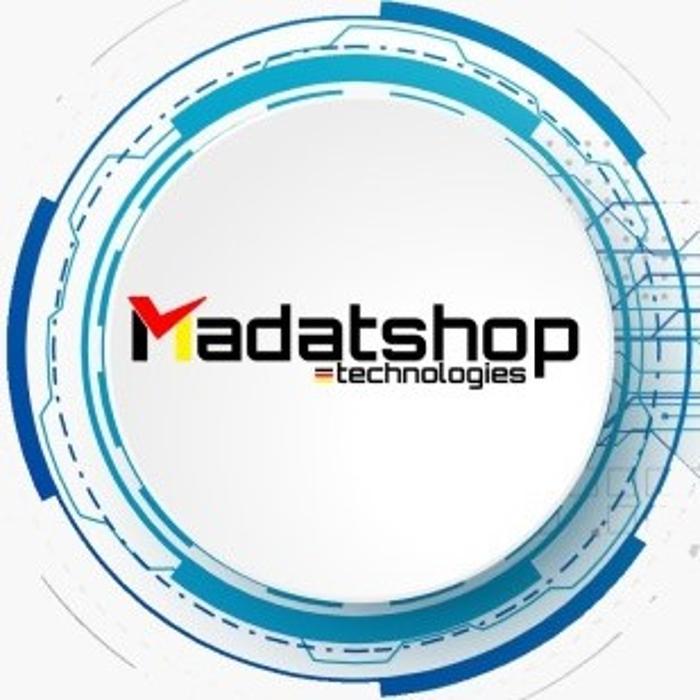 Bild zu Madatshop 3D Drucker & E-Mobilität in Bielefeld