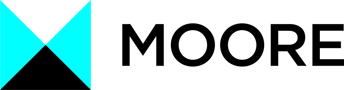 Moore Treuhand Kurpfalz GmbH Wirtschaftsprüfungsgesellschaft
