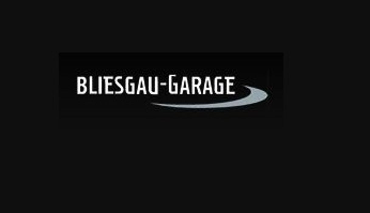 Bild zu Bliesgau-Garage GmbH in Blieskastel