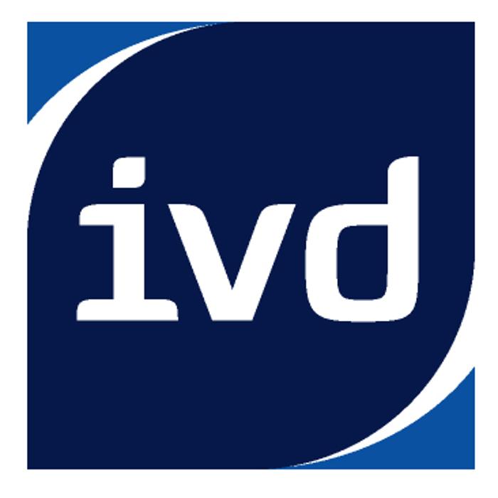 Bild zu Dümpelfeld Immobilien IVD in Erftstadt