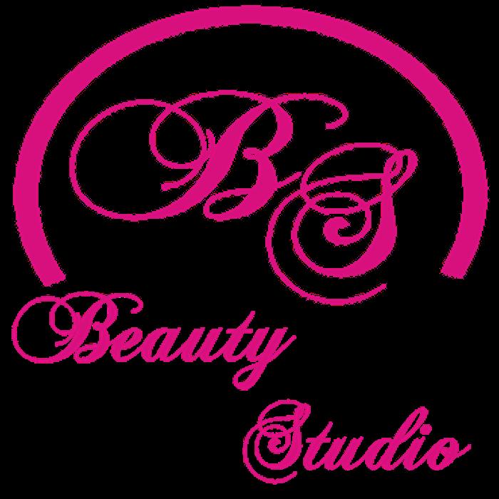 Bild zu Kosmetikstudio in Würzburg
