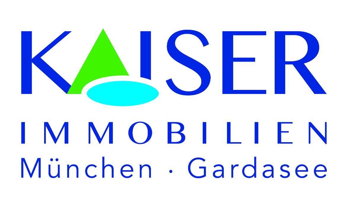 Bild zu KAISER IMMOBILIEN in Taufkirchen Kreis München