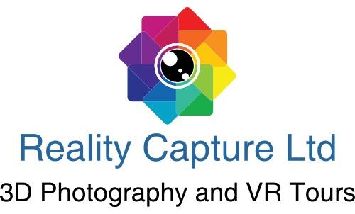 Reality Capture Ltd