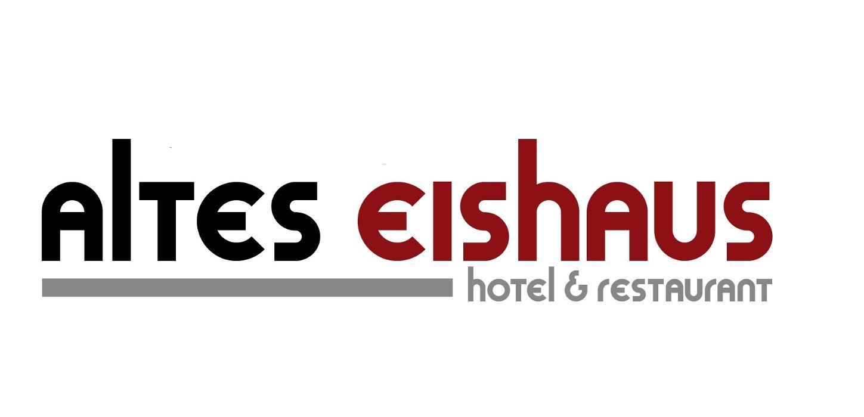 Bild zu Altes Eishaus, Hotel & Restaurant in Gießen