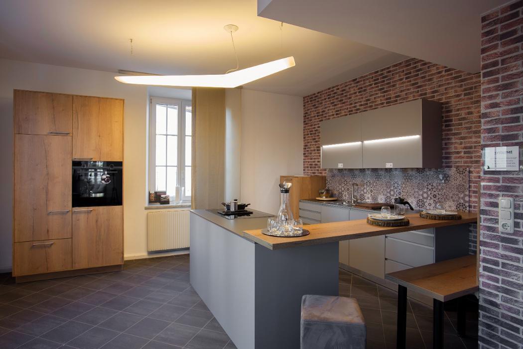 Haus Der Küche Memmingen haus der küche reischmann gmbh • memmingen, bahnhofstraße 14a
