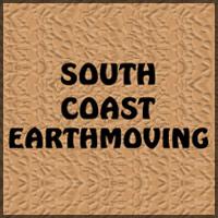 South Coast Earthmoving & Bitumen Paving