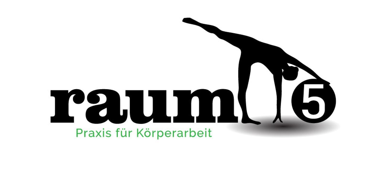 Bild zu raum 5- Praxis für Körperarbeit in Berlin