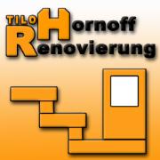 Tilo-Hornoff-Renovierung