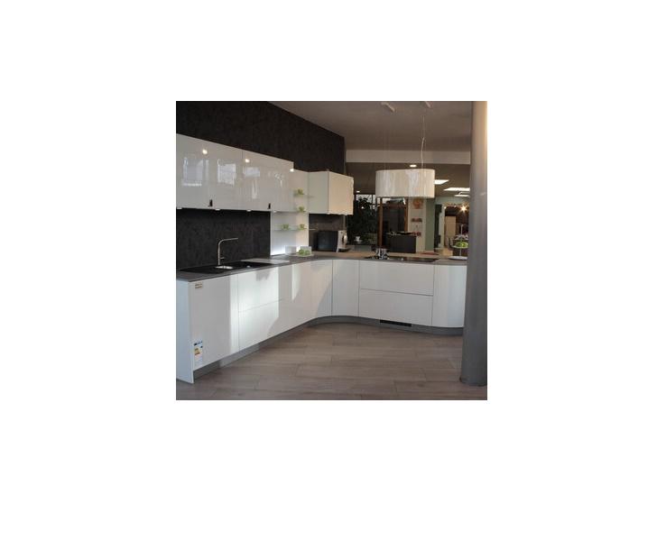 Küchen in Stuttgart kuechenstudio