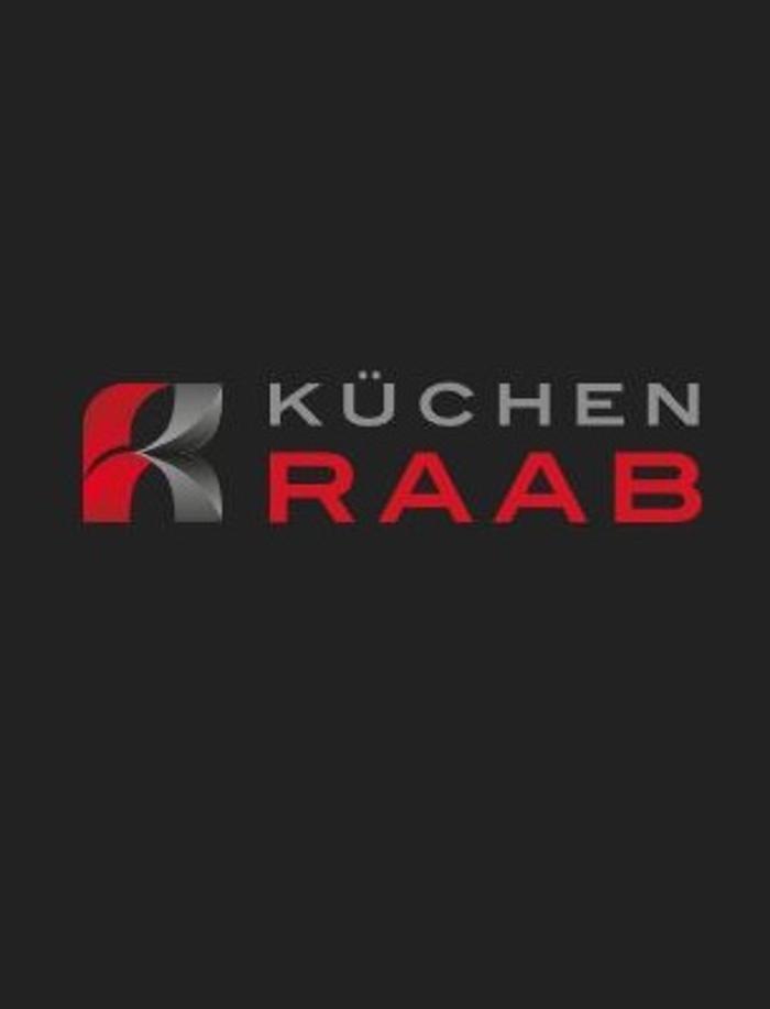 Bild zu Küchen Raab RR Küchenvertriebs GmbH in Stuttgart