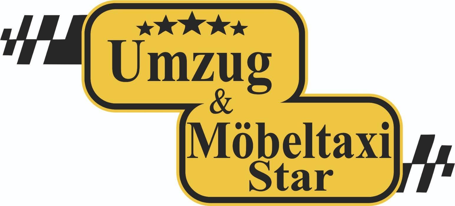 Bild zu Umzug & Möbeltaxi Star GmbH in Dortmund