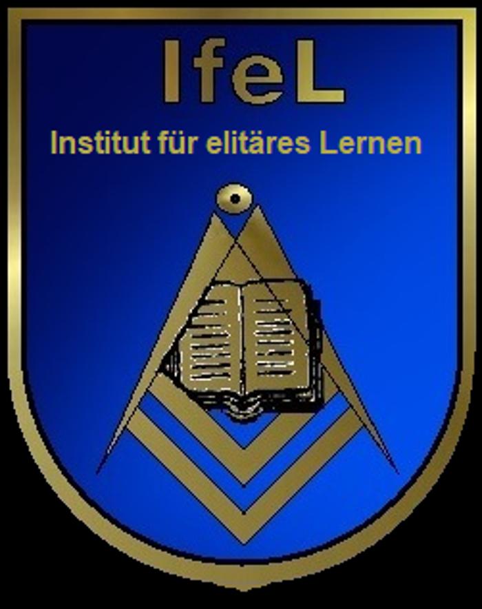 Bild zu Institut für elitäres Lernen GbR in Nürnberg