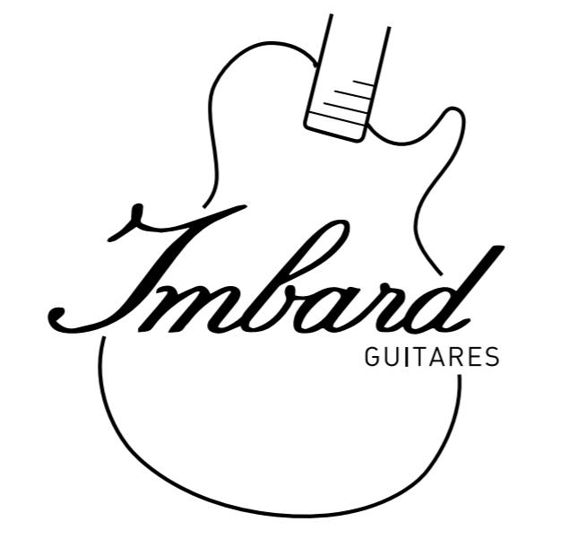 Imbard guitares