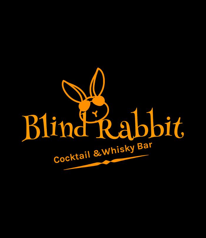 Bild zu Blind Rabbit in Hanau