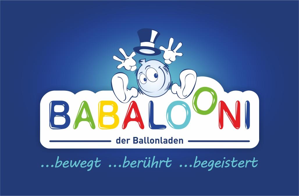 Babalooni - der Ballonladen