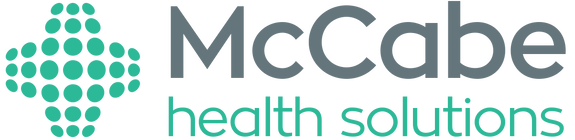 McCabe Health Solutions