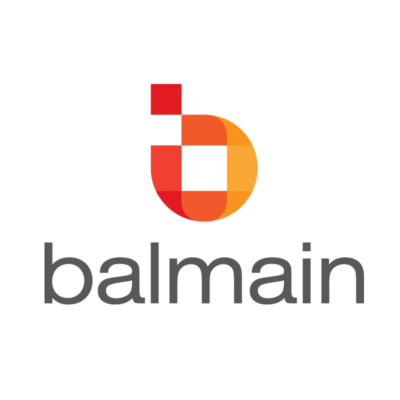 Balmain NB Commercial Mortgages
