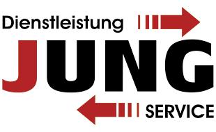 Jung Abbruch & Entsorgung