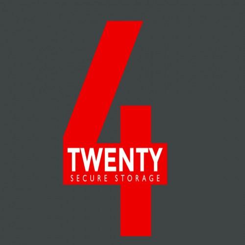 Twenty4 Secure Storage