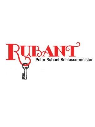 Peter Rubant - Schlosserei