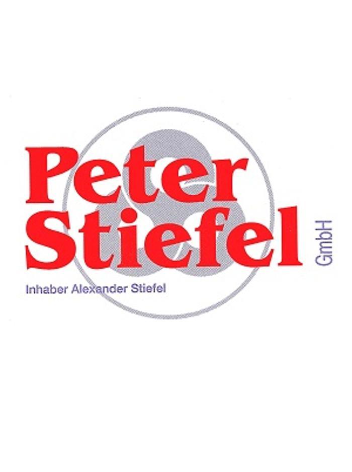 Bild zu Peter Stiefel GmbH - Sanitäre Anlagen - Flaschnerei in Stuttgart