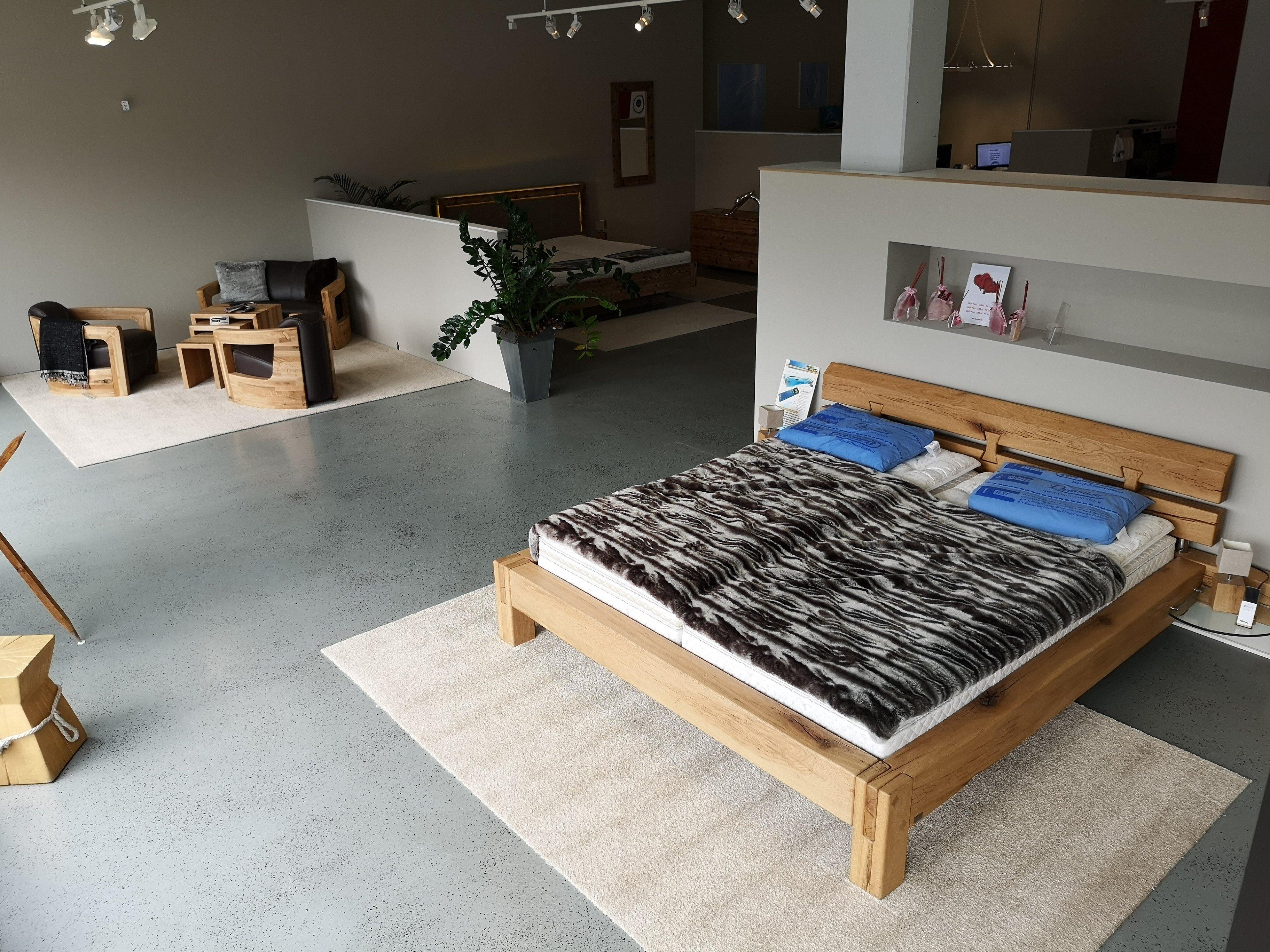 SchlafCenter Thun - Zentrum für gesunden Schlaf