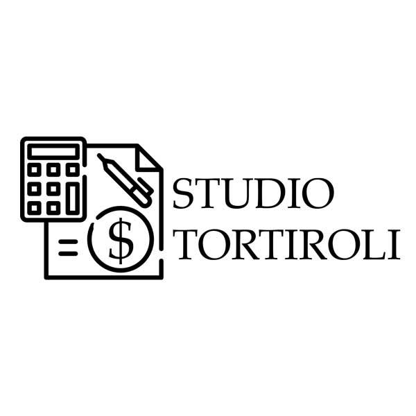Studio Tortiroli