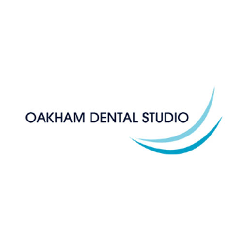 Oakham Dental Studio