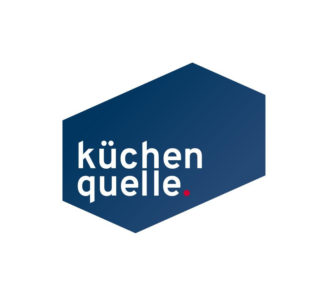 küchenquelle Küchenstudio Leipzig
