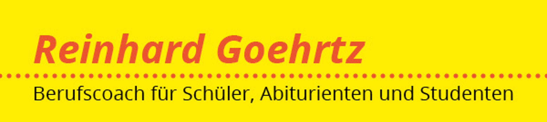 Bild zu KarriereBoarding - Karriereberatung für Schüler und Studenten in München
