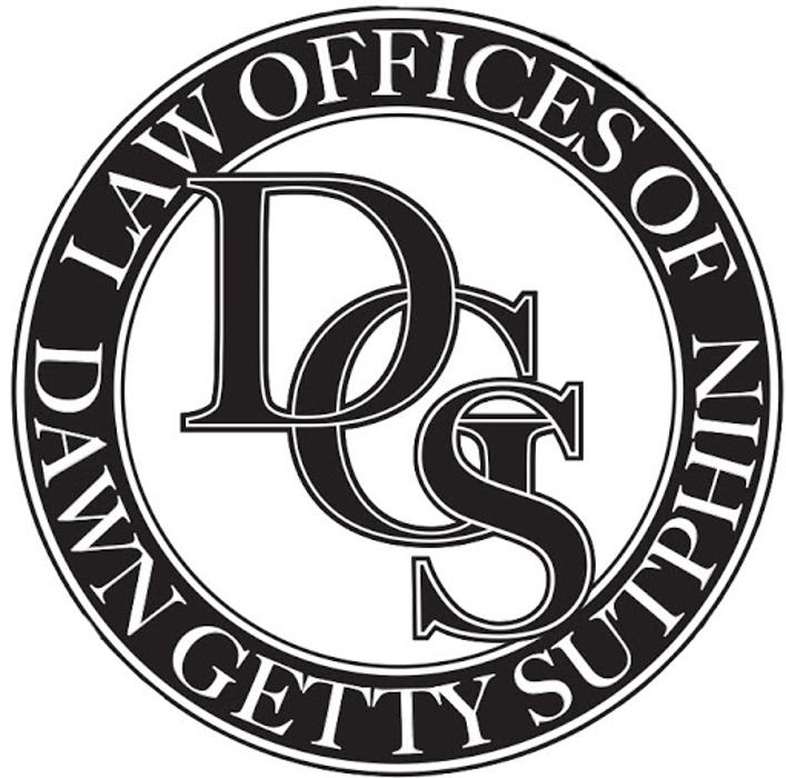 Law Offices of Dawn Getty Sutphin - Ridley Park, PA