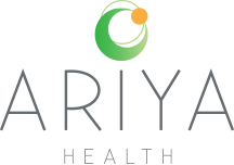 Ariya Health Pty Ltd