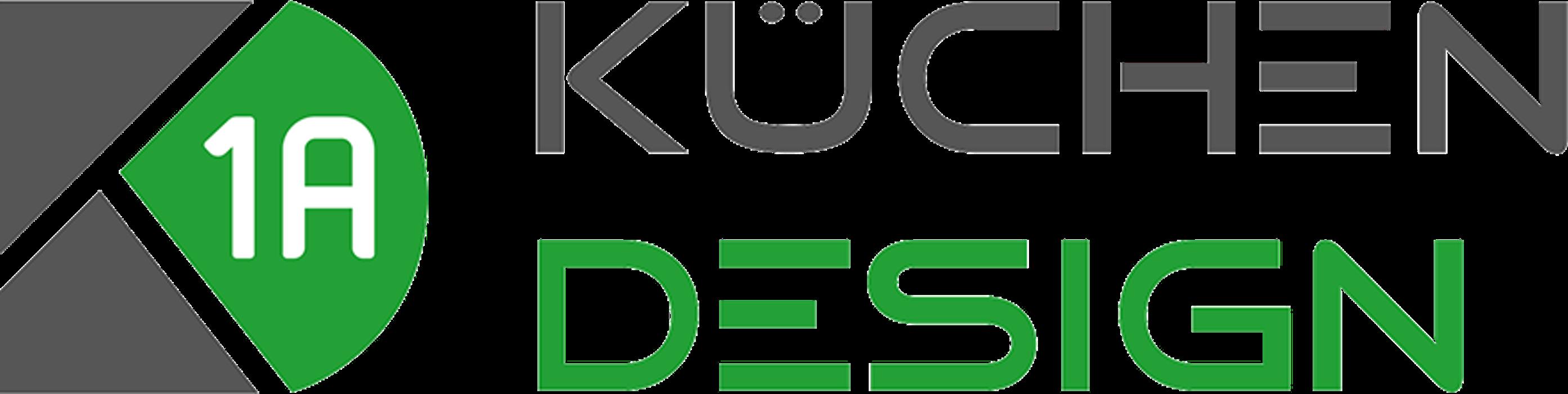 Logo von 1a Küchen Design Thomas Ulrich
